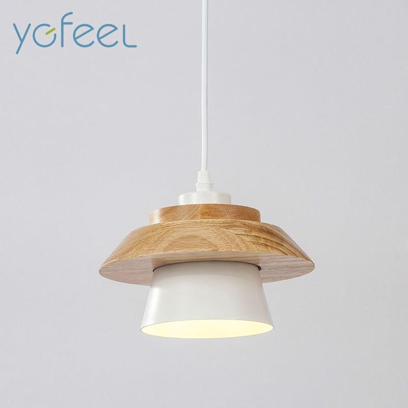Luzes Pingente luz para casa decoração iluminação Estilo : Art Deco