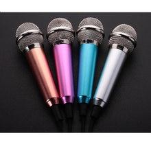 Microphone Casque Pour Le Chant Achetez Des Lots à Petit Prix
