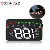 https://ae01.alicdn.com/kf/HTB1LJNMasfrK1RkSmLyq6xGApXaT/GEYIREN-A900-HUD-OBD-RPM-Head-Up-Display.jpg