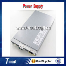 High quality server power supply for Lenovo R630 G7 DPS-1570BB A D60079-009 1570W, fully tested&working well