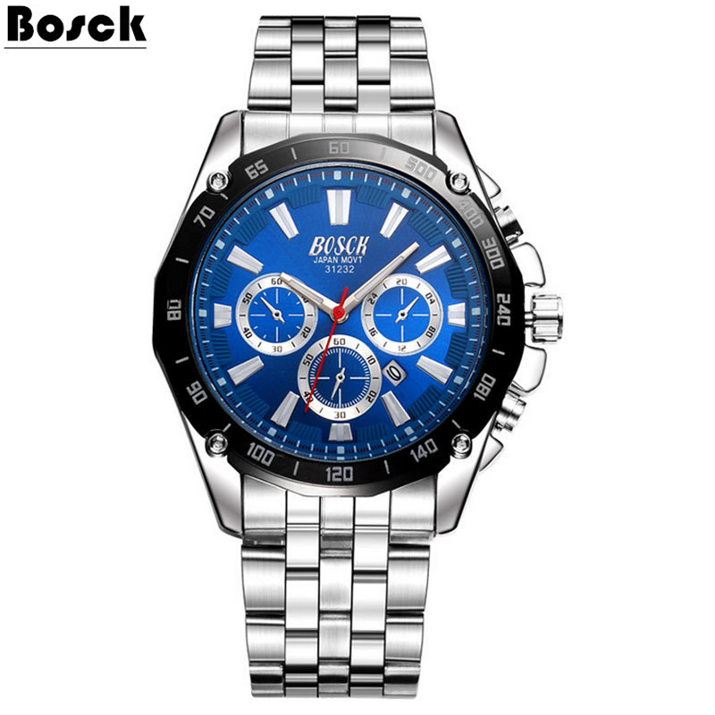 Burst models male AliExpress sports multi-function dual display watch aliexpress v