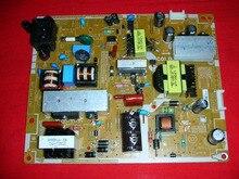 PD46AV1_CSM BN44-00498A PSLF930C04A Power Board