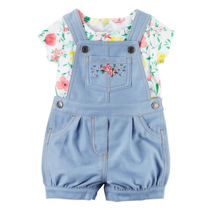 2017 bebes baby boys 2 pcs/sets newborn baby kids summer shorts girls T-shirt Belt pats clothes drop shipping Anchor Wave point ...