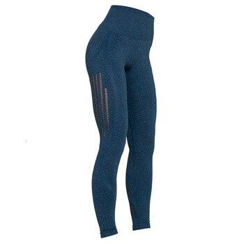 Push Up Γυναικεία Παντελόνια Ρούχα MSOW