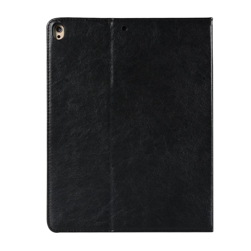 For Ipad Pro 10.5 Premium PU Imitation Leather Case,For Ipad 10.5