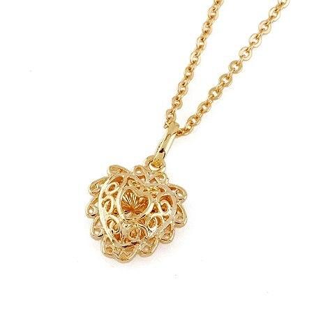 Fashion necklacependant necklace18k yellow gold filled heart fashion necklacependant necklace18k yellow gold filled heart pendant necklace 03 necklace jewelry necklacecharm pendant in pendants from jewelry aloadofball Gallery