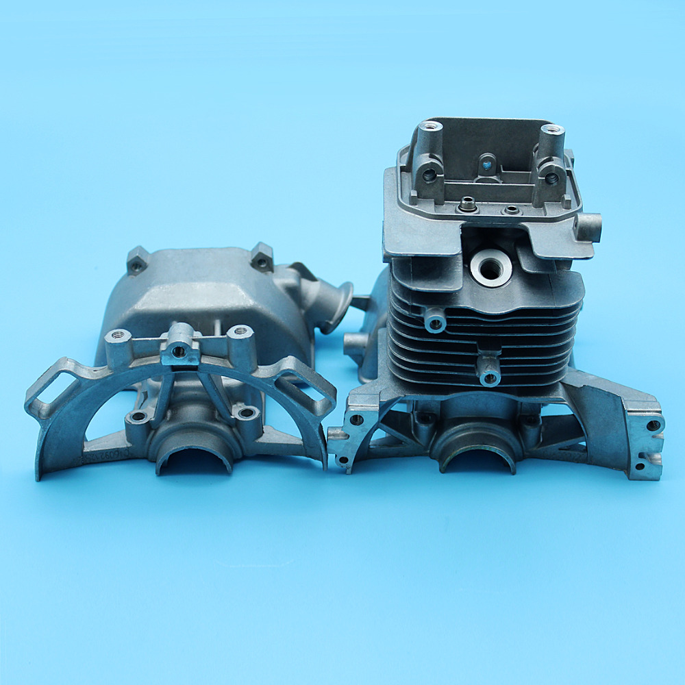 gx35 gx35nt hht35s umk435 gx35nts3 motor trimmer