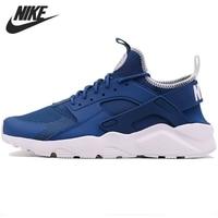 Original New Arrival NIKE AIR ULTRA Men's Running Shoes Sneakers