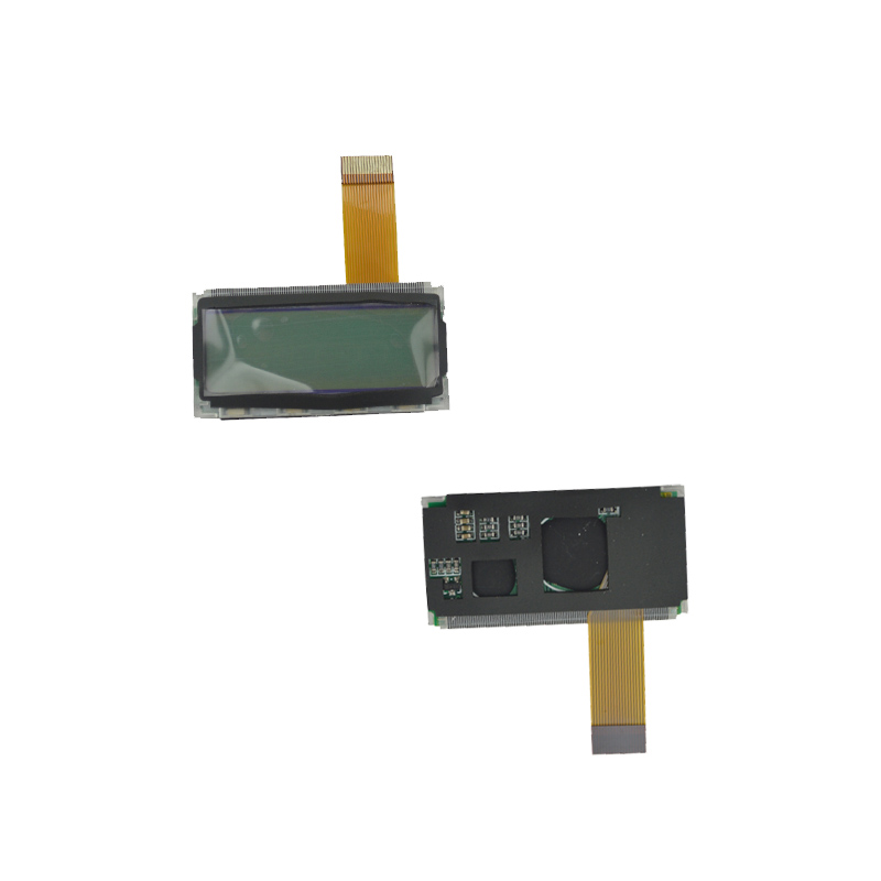 LCD Display For Motorola GP338 GP360 GP380 MTX960 HT1250 PRO7150 PTX760 GP338Plus GP388