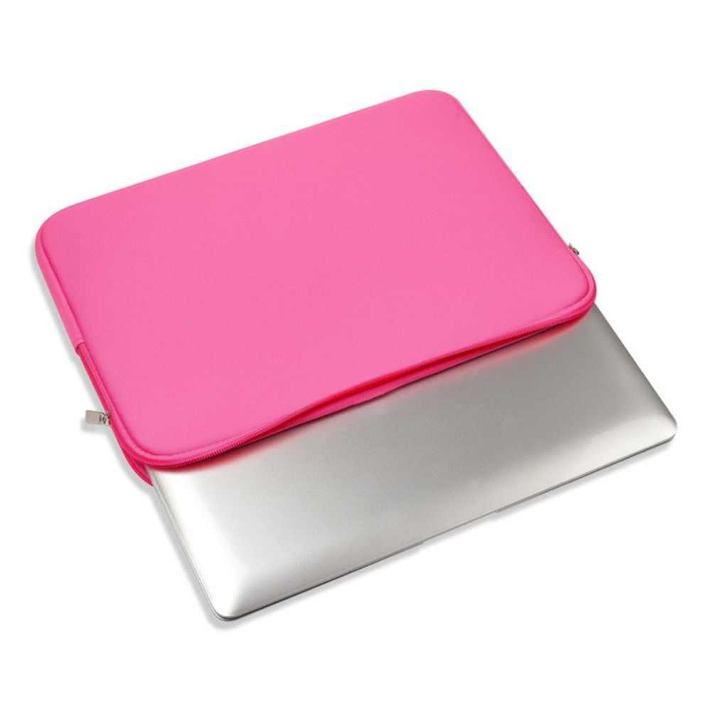 Housse de Protection antichoc répulsif pour ordinateur portable et tablette de 11 pouces