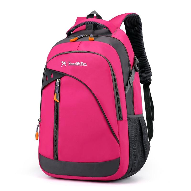 Kids School Bags Orthopedic Backpack Schoolbag Waterproof School Bags For Girls Boys Children Scool Backpacks Mochila Escolar