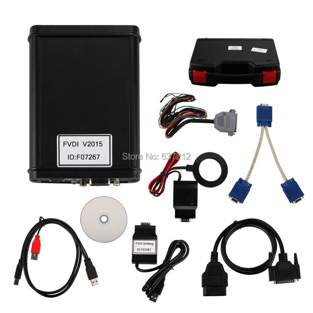 US $420 22 |Multi Language 2015 V5 4 FVDI ABRITES Commander for  Fiat/Alfa/Lancia,USB Dongle Get for Hyundai/Kia/Tag Key Tool Software  Free-in Engine