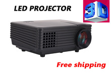 2015 new Smart board short throw projetor with real films