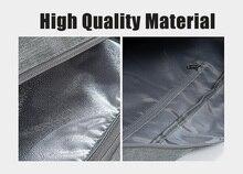 High Quality Waterproof Sports Bag