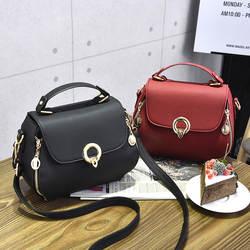 Женские сумки-почтальон бренд женские сумки мода мини сумка для подростков обувь девочек с блестящая застежка подарки