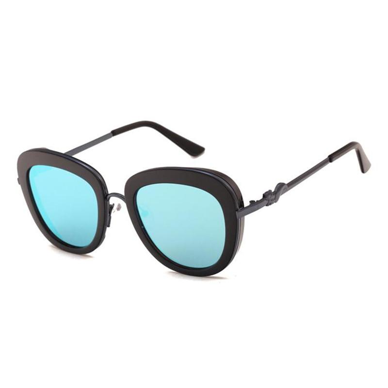 2имиджовые очки белого цвета цена