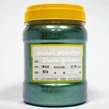 150 г Микс 3 цвета(по 50 г каждого цвета) перламутровый пигмент для косметического производства, DIY мыльный порошок