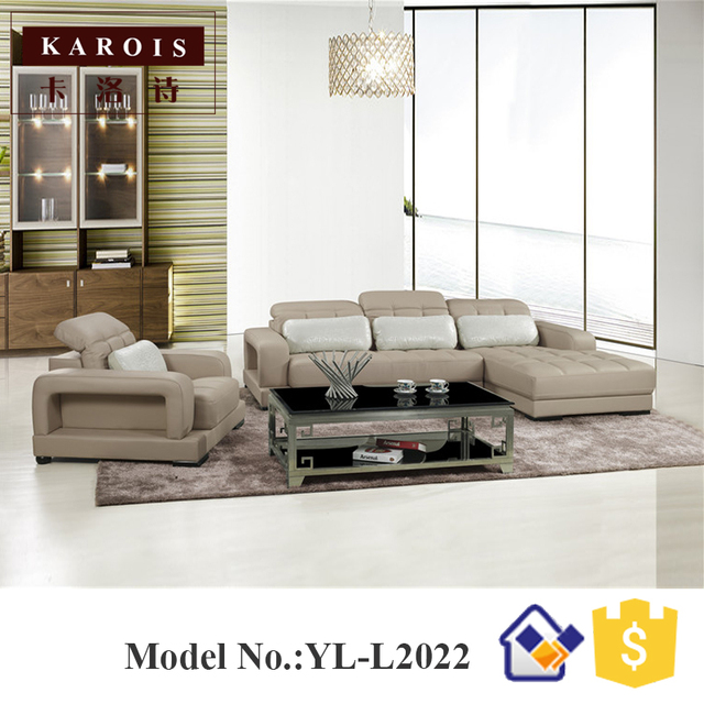 plywood Corner Sofa design Couch Chaise Lounge Modern Furniture