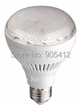 led bulb high power led bulb led lamp bulb 3w plastic body three covers for your choice high shiny
