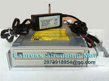 DVD-RAM burner SW-9576-C SW-9574-C SW-9573-C