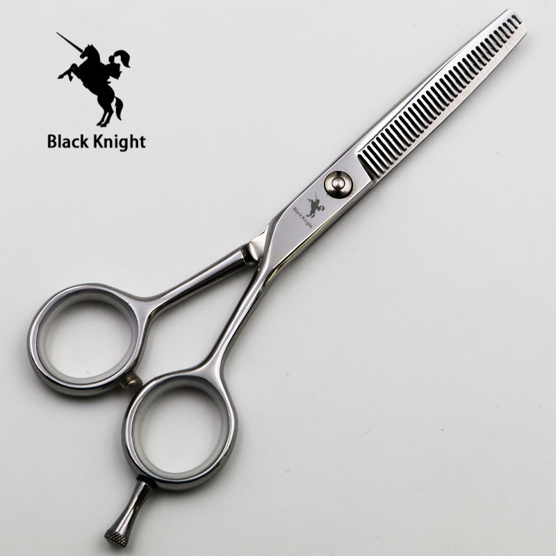 hairdressing scissor sets