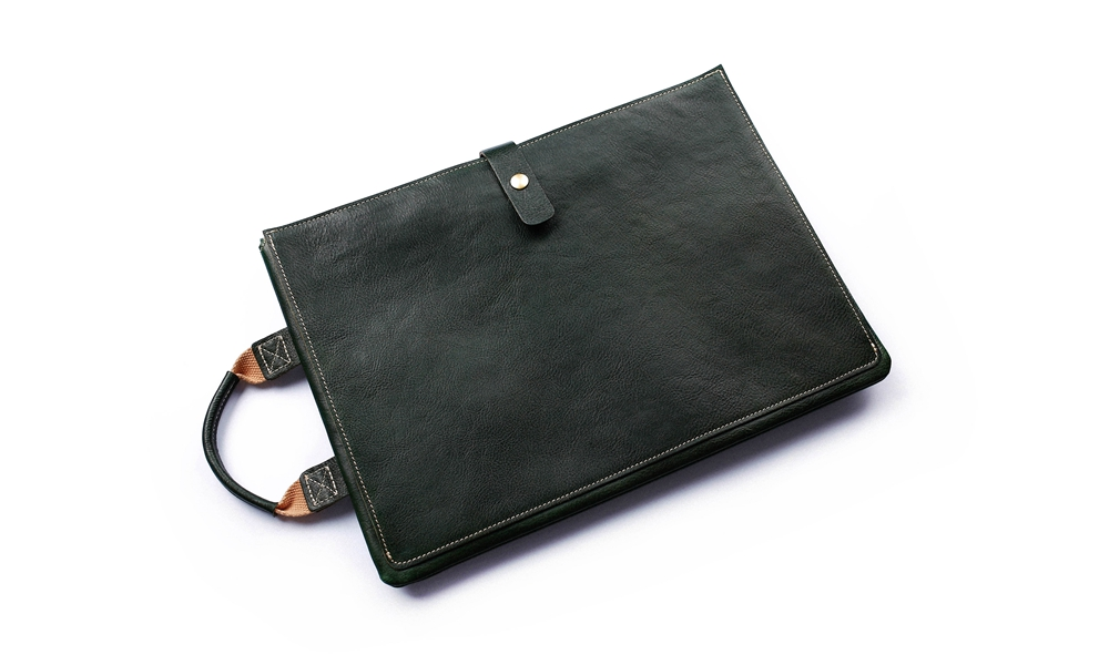 macbook sleeve 15 inches
