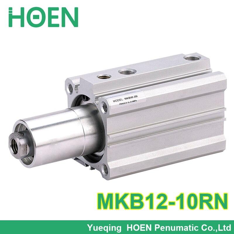 MKB12-10RN Rotary Clamp Air Pneumatic Cylinder MKB MK Series MKB12*10RN mkb12 10rn smc type rotary clamp air pneumatic cylinder mkb mk series mkb12 10rn