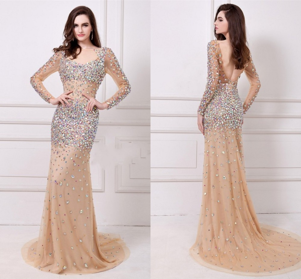 Seattle Prom Dresses - Vosoi.com
