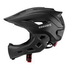 лыжный для коньках шлем
