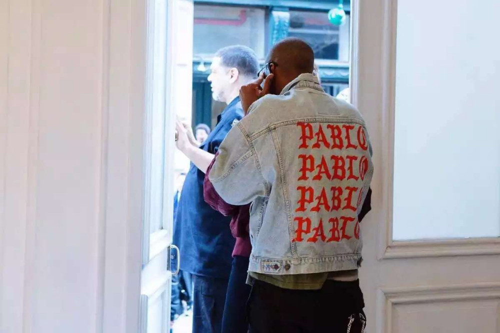 HTB1LJbpNXXXXXcsXXXXq6xXFXXXR - I Feel Like Pablo Denim Jacket Season 3 Kanye West Pablo Jeans Jacket PTC 03