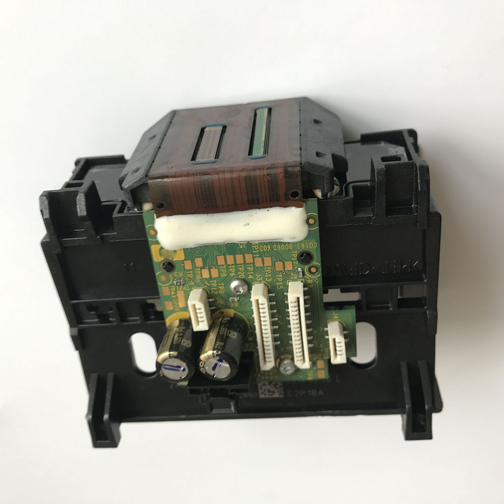 Original New 934 935 XL print head printhead For HP 6230 6830 6815 6812 6835 printer c2p18a 934 935 xl 934xl 935xl printhead printer print head for hp 6800 6810 6812 6815 6820 6822 6825 6830 6835 6200 6230 6235