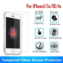 Screen 100PCS Glass For