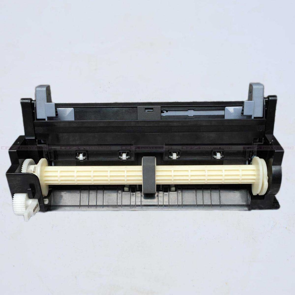Printing Paper Pick Up Roller Feed Up Feeder for Epson WP-M4011 WP-M4521 PX-K701 4515 4530 4531 Printer Rolling Assembly new paper pick up roller for canon ir2525 ir2530 ir2520 ir2002 ir2202 fl3 1352 000 2 pcs per lot