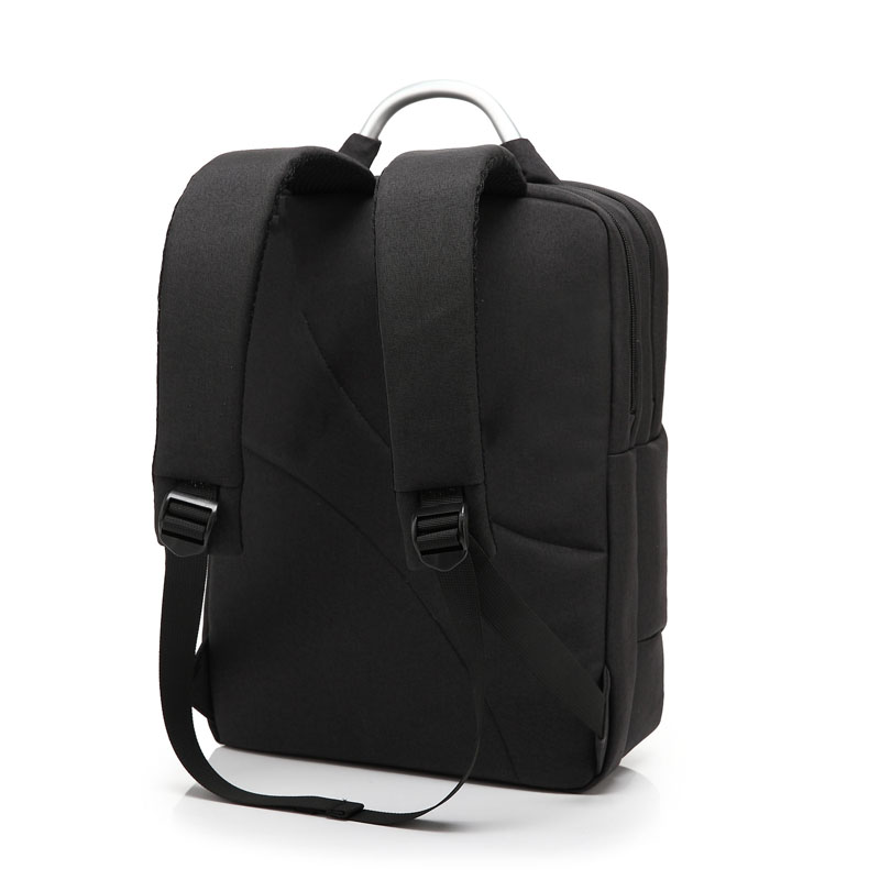 Aliexpress.com : Buy 14 15.6 laptop Backpack polyester brand Men ...