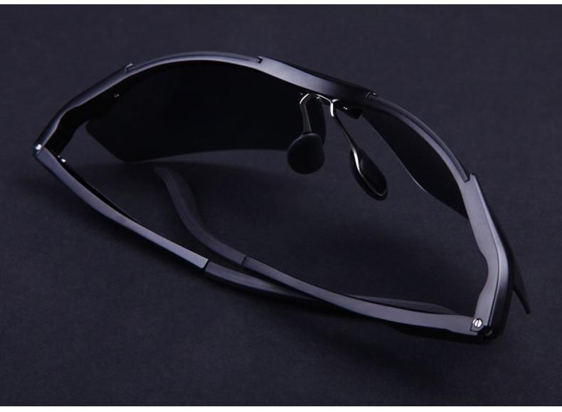 2016-Eyewear-Accessories
