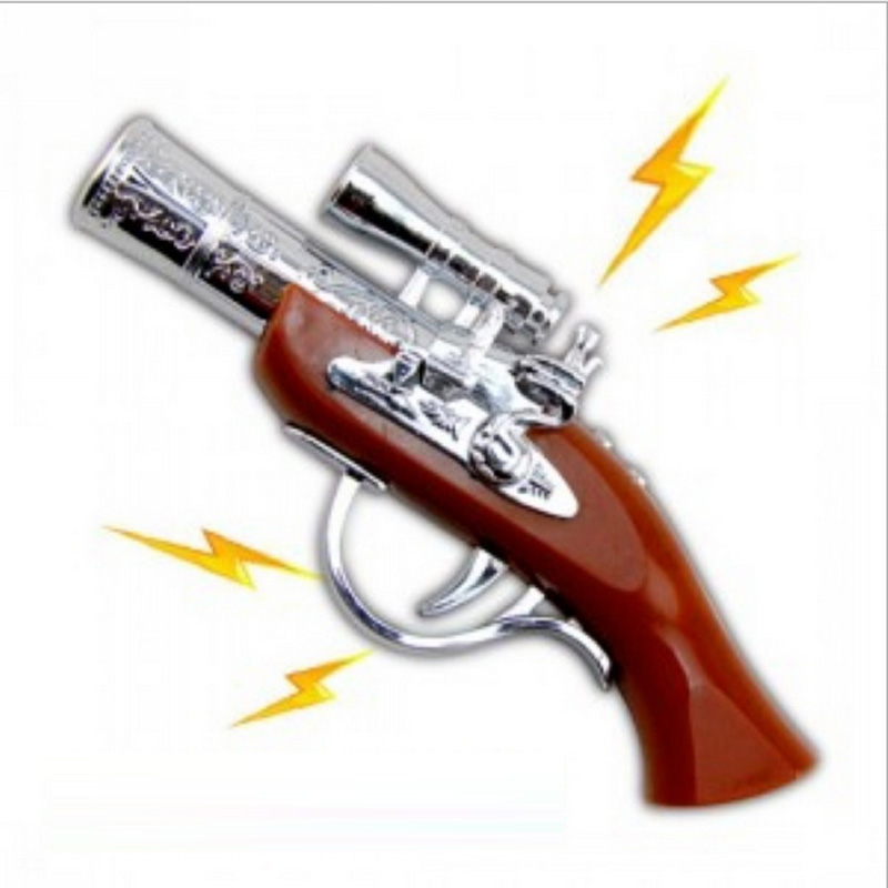 Safe Funny Promotion Fancy Shocking Ball Point Pen Shocking Electric Shock Joke Prank Trick Fun Novelty