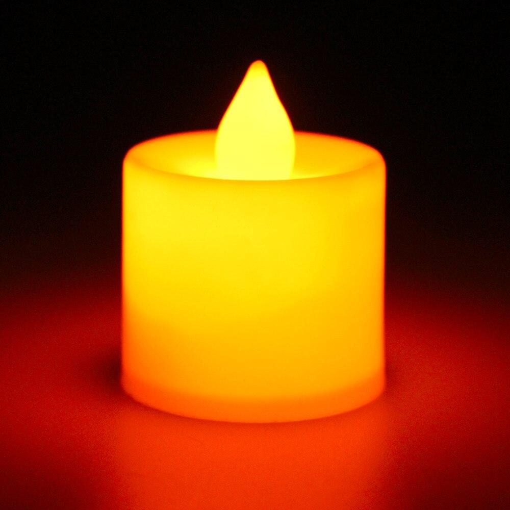 Pack 10 G4 12 V 5 W 10 W ou 20 W Halogène Capsule Ampoules Lampes Longue Vie hhb
