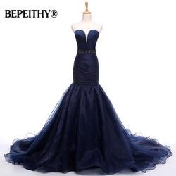 Distinct sweatheart backless long evening dress elegant lace bodice oranza prom gowns robe de soiree cheap.jpg 250x250
