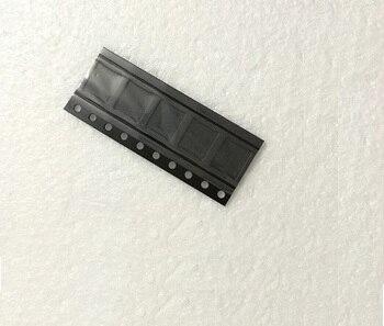 2 pcs 100% חדש U6200 CPD2 CG8740AAT USB-PD מהיר מטען טעינת שבב IC עבור iPhone x 8 8G בתוספת 8 בתוספת