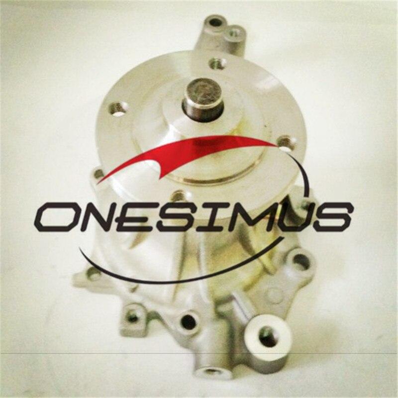 цены  T-136/16110-49125/49126/49097/49095/49105,16100-49845/49864 automobile water pump for toyota SUPRA /sora/ engine 1JZ/2JZ