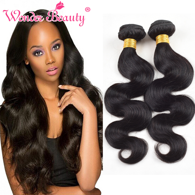 Original brazilian hair bouncy body wave 4pcs a lot cheap original brazilian hair bouncy body wave 4pcs a lot cheap brazilian virgin human hair extensions body pmusecretfo Gallery