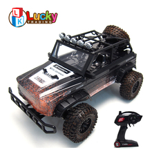 Cool Unique Graffiti High Speed Remote Control Racing Car 1:12 Professional RC Jeep Climbing Buggy Car carro de controle remoto professional high speed remote control car truck 1 12 big monster radio control car rc drift wltoys carro de controle remoto