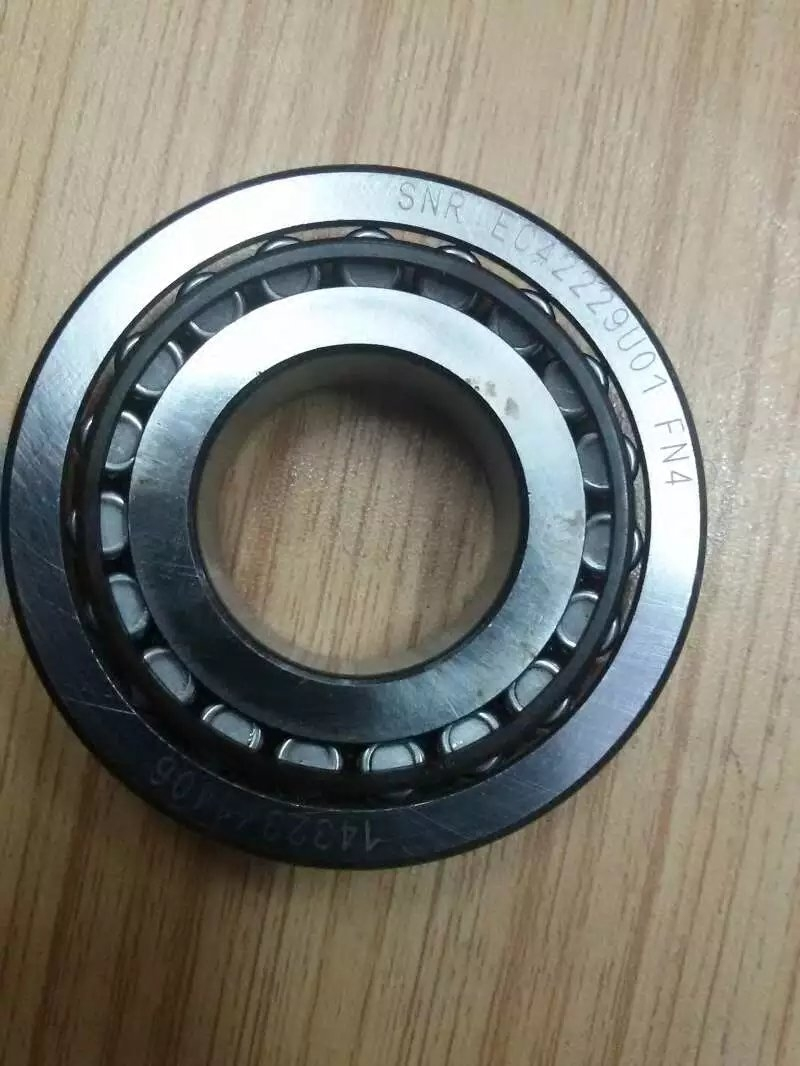 EC42229 EC 42229 Automobile Wave Box Case Auto Bearing Gearbox Bearing Tapered Roller Bearing 25x62x17.5 mm ' auto wheel bearing size 40x68x22 tapered roller bearing china bearing 33008
