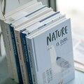 LIANHUA простая пустая линия пустая страница книга Расписание Книга ноутбук 1 шт