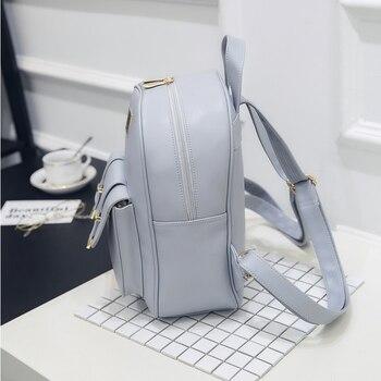 3Pcs/Set Backpacks 1