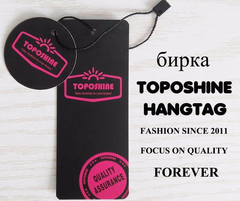 56c50435664 Toposhine Fashion Women Backpack For Girls 2016 Backpacks Black Backpacks  Female Fashion Girls Bags Ladies Black Backpack 1538-in Backpacks from ...
