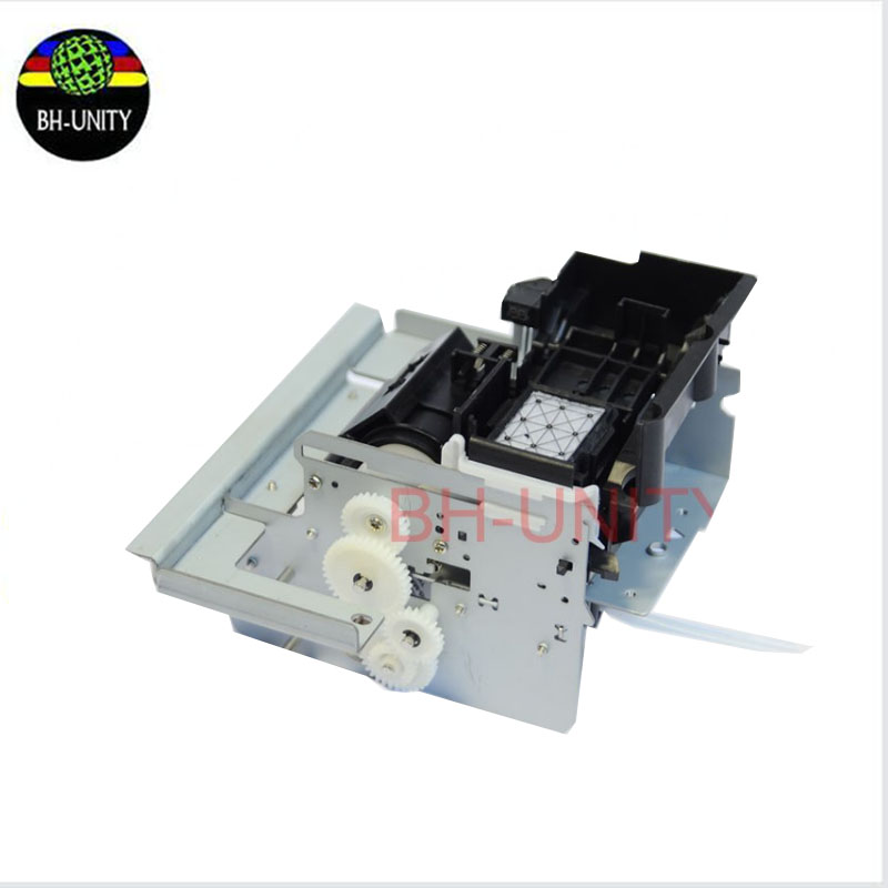 factory price!! Made in china!!dx5 printhead solvent ink assembly for yaselan allwin JHF skywalker large format inkjet printer factory price inkjet priter ink pump for roland mimaki large format part for sale