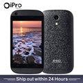 Mtk6571 Android4.4 OS смартфонов iPro Wave3.5 Celular во всем мире - работают GSM Mobilephone русский / испанский язык сотовых телефонов мобильный телефон android