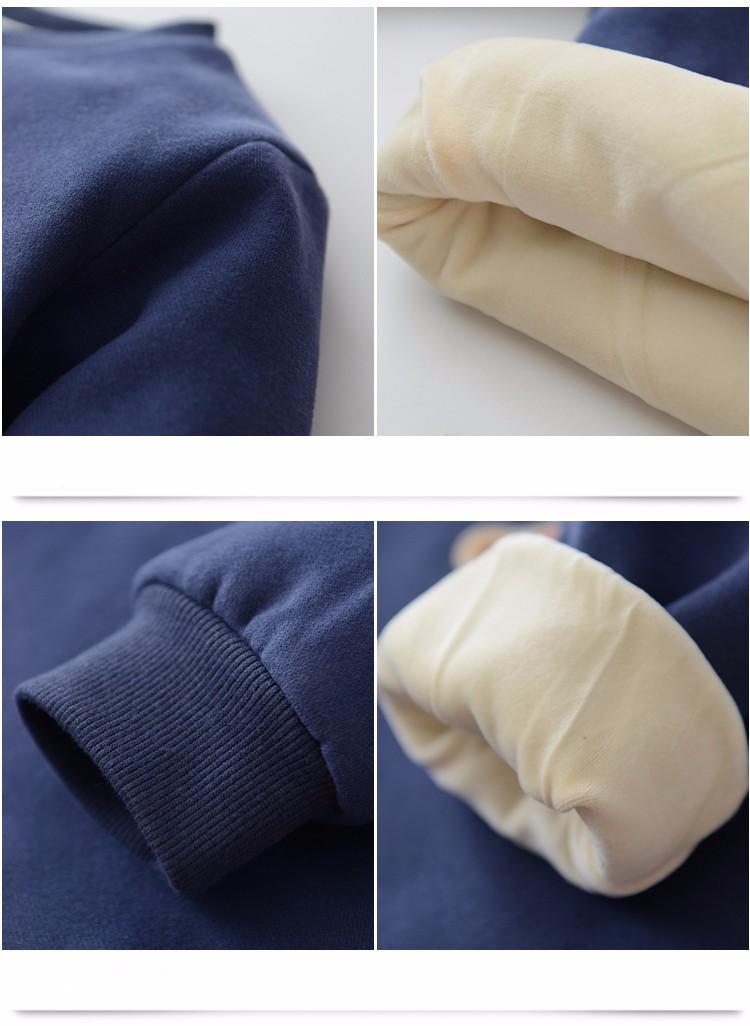 sweatshirt (10)