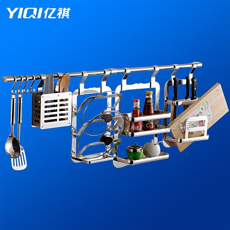 Online kaufen großhandel hängen gewürzregal aus china ...